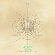 album Forces EP - Missincat
