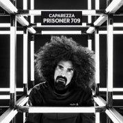 Prisoner 709