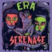 album CRYSTAL BALL - ERA SERENASE