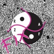 album FIX - All Broken 29