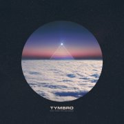 album Don't Panic, You can Dream - Tymbro