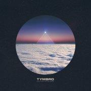 album Don't Panic, You can Dream - Tymbro