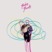 album Richie Ravello - Richie Ravello
