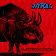 album Quattroeventitré - Svytols