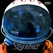 album Vostok - D'Alì