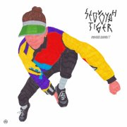 album Parabolabandit - Sequoyah Tiger
