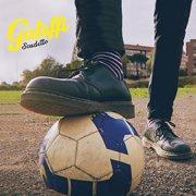 album SCUDETTO - GALEFFI