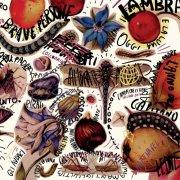 album Coccodrilli - Effe punto