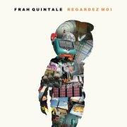 album Regardez Moi - Frah Quintale