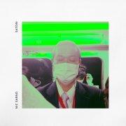 album Satori - Nic Sarno