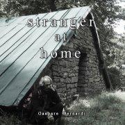 album Stranger at Home - Gaspare Bernardi
