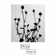 album Tregua - Felpa