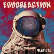 album Equoreaction [EP] - Vertical