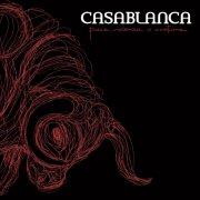album Pace, violenza o costume - CASABLANCA