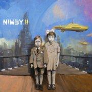 album NIMBY II - Nimby