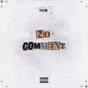 album No Comment - Nitro