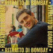 album Ritratto di Bombay - Bombay