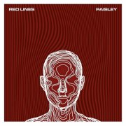 album Paisley - Red Lines