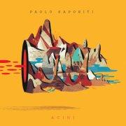 album Acini - Paolo Saporiti