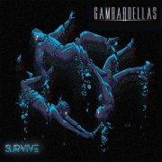album Survive - Gambardellas