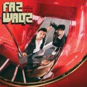 album Double Decker - Faz Waltz