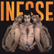 album INESSE - Erio