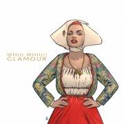 album Glamour - Whiu Whiu!!
