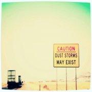 album Dust & the Dukes ep - Dust & the Dukes