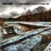 album Torneranno i Russi a Fiuggi - 7After