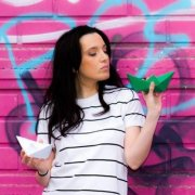 album Sei - Cristina Giustini