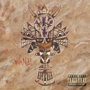 album Wanji - FUNNETS
