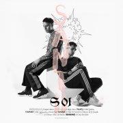 album S01 - Santii