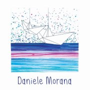 album Daniele Morana - Daniele Morana