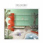 album Il Primo Viaggio - Delmoro