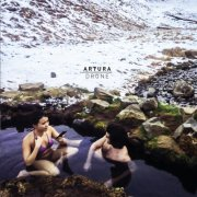album Drone - Artura