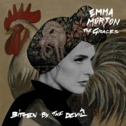 album Bitten by the devil - Emma Morton & The Graces