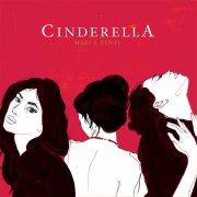 album Cinderella - Cecilia