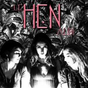 album Alibi - Le Hen
