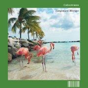 album Lungomare Mixtape - Calcestruzzo