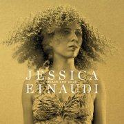 album Black and gold - Jessica Einaudi