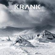 album Un posto dove nasconderci - Krank