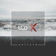 album Velluto - Le Città di K