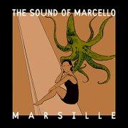 album Marsille - The Sound of Marcello