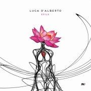 album EXILE - Luca D'Alberto