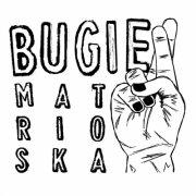 album Bugie - Matrioska