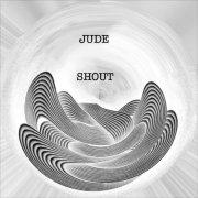 SHOUT Jude Ft. Lemonade (Ep)