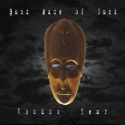 album Voodoo Year - band made of sand