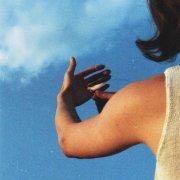 album Frail Skies - Il Diluvio