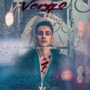 album Tra 7 - Vergo