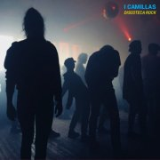 album Discoteca Rock - I Camillas